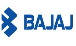 Bajaj bikes Toll Free Number | Bajaj bikes Service Centre Number | Bajaj bikes Customer Care Number
