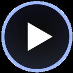Poweramp Music Player  Free Full APK Version Unlocker