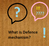 http://www.edutoday.in/2015/01/defense-mechanism-it-need-to-understand-the-students-problems.html