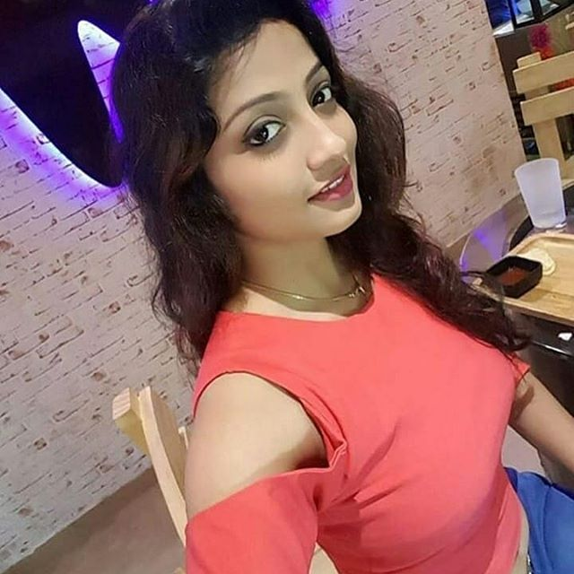 Real Indian Girls Whatsapp Number 2018 Update  Girl -8031