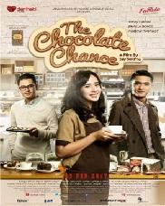 Sinopsis Film THE CHOCOLATE CHANCE (2016)