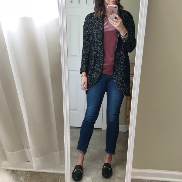north carolina blogger, instagram roundup, style on a budget, fall fashion