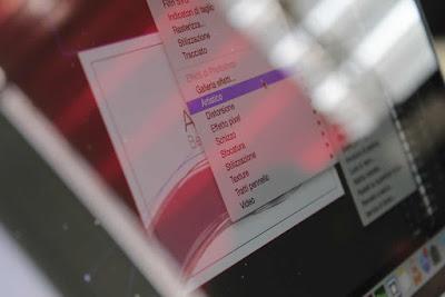 Cara Memahami Toolbar Pada Videoscribe Sparkol