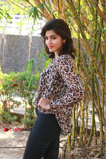 Tamil Actress Sai Dhansika at Vizhithiru Movie Press Meet Stills  0006.jpg