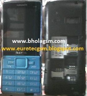 Bb Multi Unlocker Key v15 0