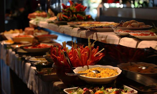 10 cosas en Milán aperitivo