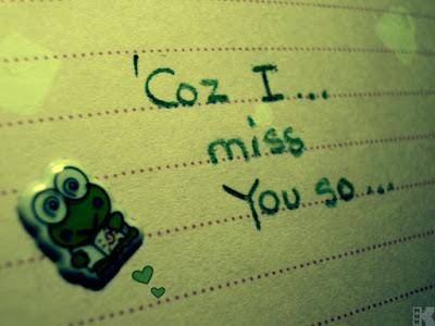 احلى اوقاتى وجودكك جنبي I_miss_you_so__by_MH