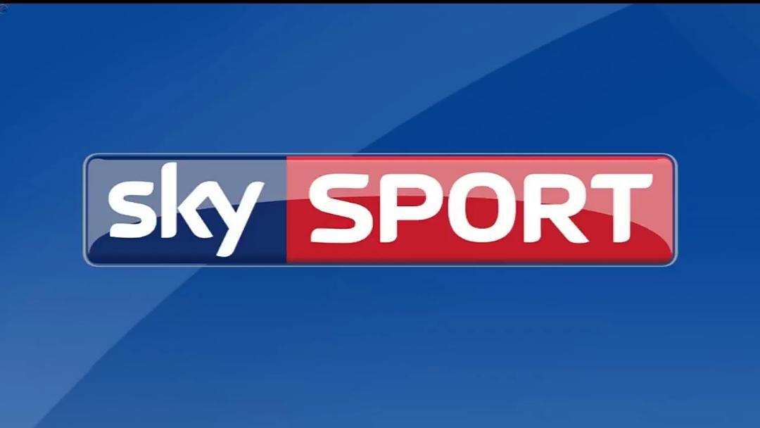 news Sports | Farmanali_All_Softwares