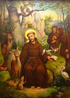 Image result for imagenes de san francisco de asis