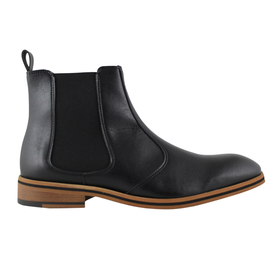 http://www.ecozap.es/shoes/793?locale=es&user_type=man