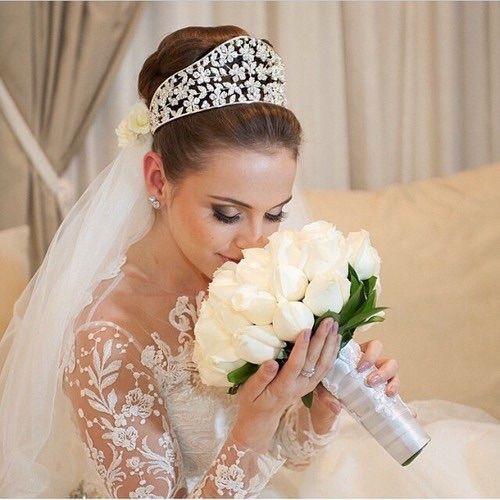ideias-para-grinaldas-de-noivas