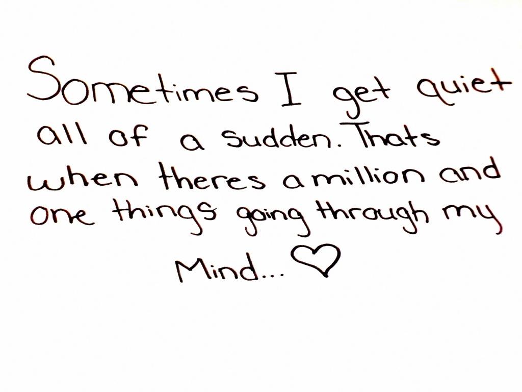 Cute Love Quotes For Him: Cute Love Quotes For Him: Cute Quotes Album