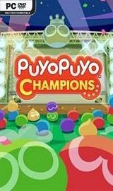 Puyo Puyo Champions free download - Puyo Puyo Champions-CODEX