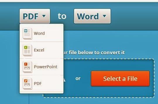chuyen-word-sang-pdf-online