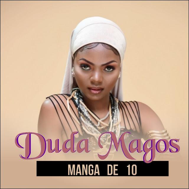 Duda Magos - Manga de 10