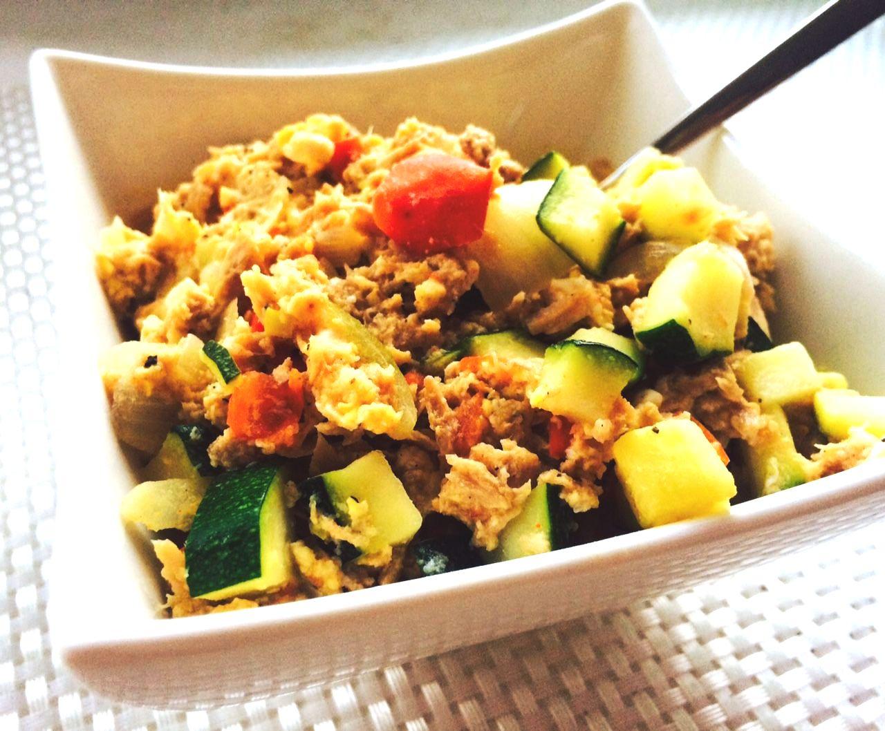 Rezepte Leichte Küche Ohne Kohlenhydrate | Low Carb Brot Glutenfrei ...