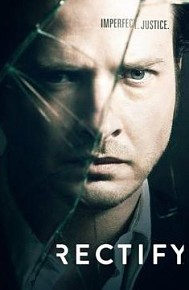 Rectify Temporada 4