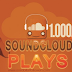 Buy 1 Million SoundCloud Plays [Guaranteed]