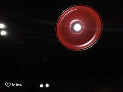 Asus Zenfone Max M1 Camera Samples