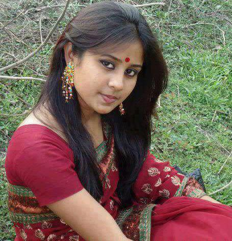 indian beautiful girls images