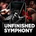 Huawei trae Unfinished Symphony a Latinoamérica con Alondra de la Parra y la Orquesta Filarmónica de las Américas