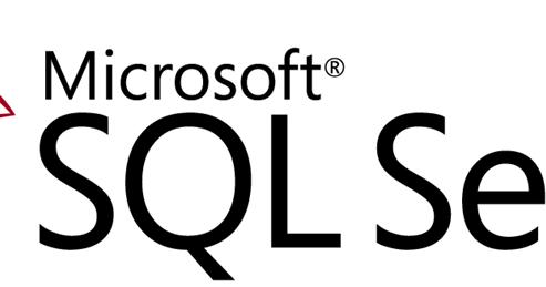 SP, VERSIONES, HERRAMIENTAS DE SQL SERVER ~ SQL SERVER