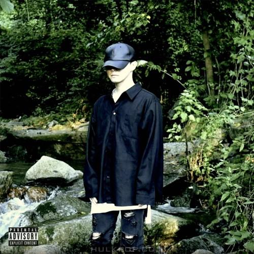 La.Q – Pitch-black – EP