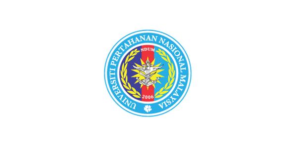 Program Diploma Universiti Pertahanan Nasional Malaysia Upnm Malay Viral