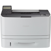 Canon i-SENSYS LBP251dw Series Driver Download Windows, Canon i-SENSYS LBP251dw Series Driver Download Mac, Canon i-SENSYS LBP251dw Series Driver Download Linux