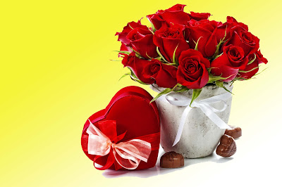 red-rose-for-ur-loved-one