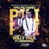 Audio | Willy Paul x Harmonize - Pili Pili Remix | Download Fast