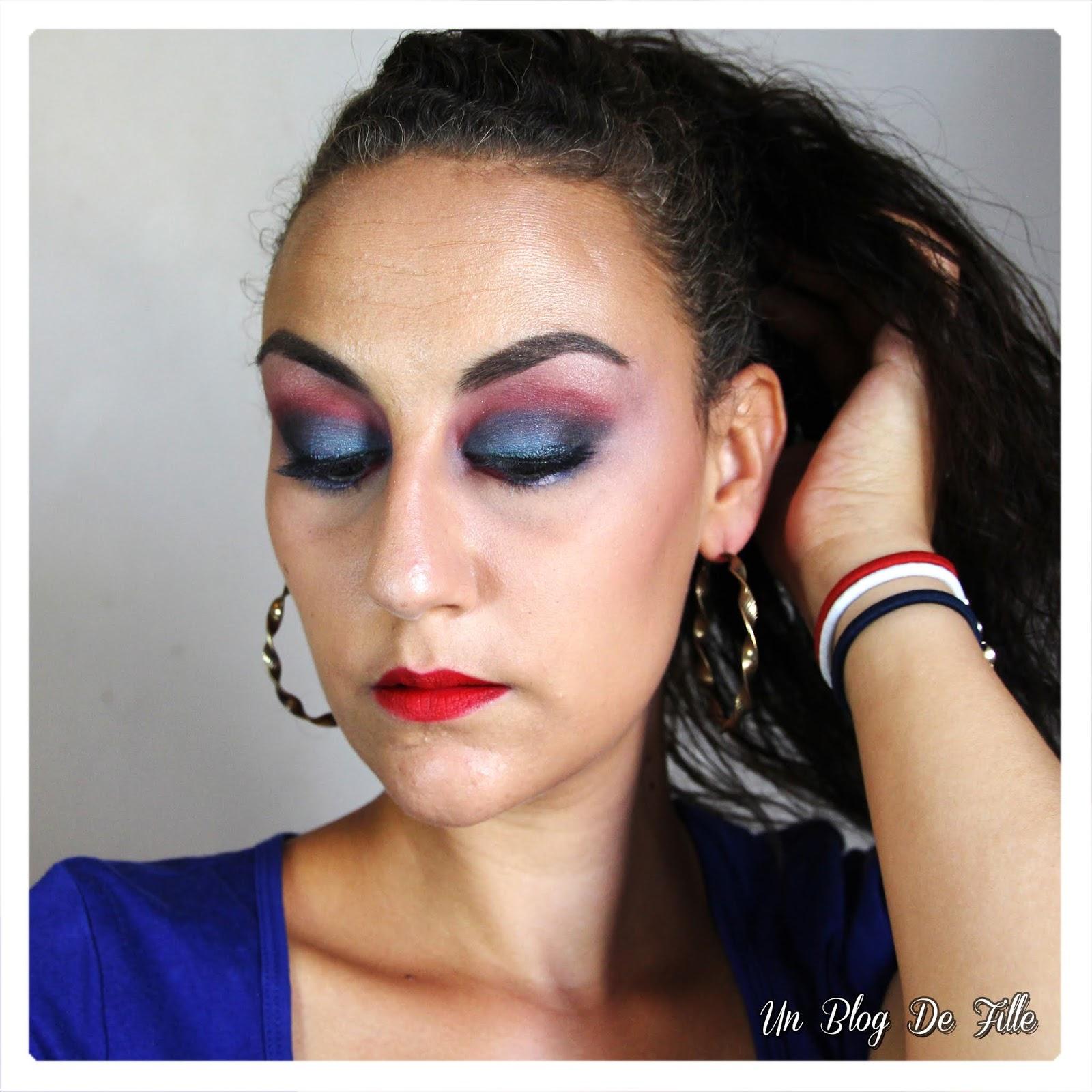 http://www.unblogdefille.fr/2018/07/maquillage-bleu-blanc-rouge-supporter.html