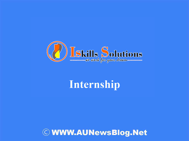 Iskills Solution Medical Coding Training 2017 [Internship with Salary)