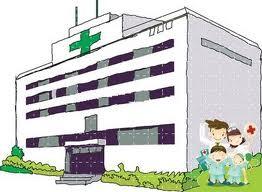 Daftar Rumah Sakit & Klinik Rekanan Allianz di Tangerang - Banten