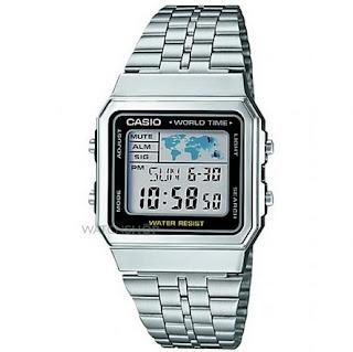 http://www.watchshop.com/unisex-casio-classic-alarm-chronograph-watch-a500wea-1ef-p99977679.html
