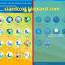 Aplikasi Kids Place Parental Control - Pembatas akses anak di Android