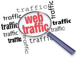 Cara Mudah Mengecek Kualitas dan Trafik Website Orang Lain
