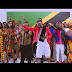VIDEO | Tanzania All Stars - Uzalendo | Watch/Download