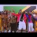 Video: Itazame 'Uzalendo' ya Tanzania All Stars