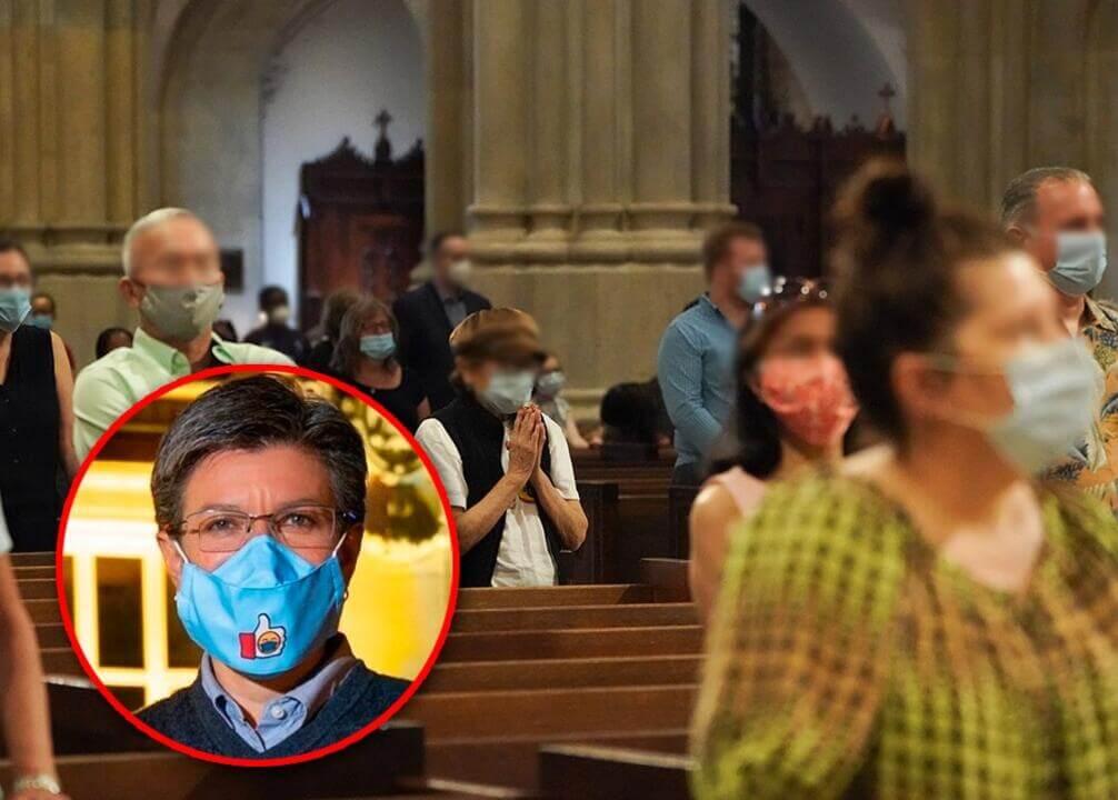 https://www.bluradio.com/nacion/reabrir-iglesias-es-500-veces-peor-que-el-dia-sin-iva-claudia-lopez-258565-ie435