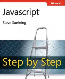 Javascript and jquery | pdf free download.