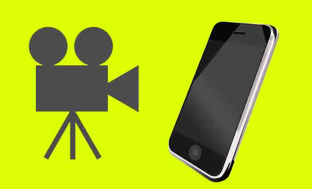 Cara Memperbaiki File VIdeo yang Rusak Tidak Dapat Putar di HP Android