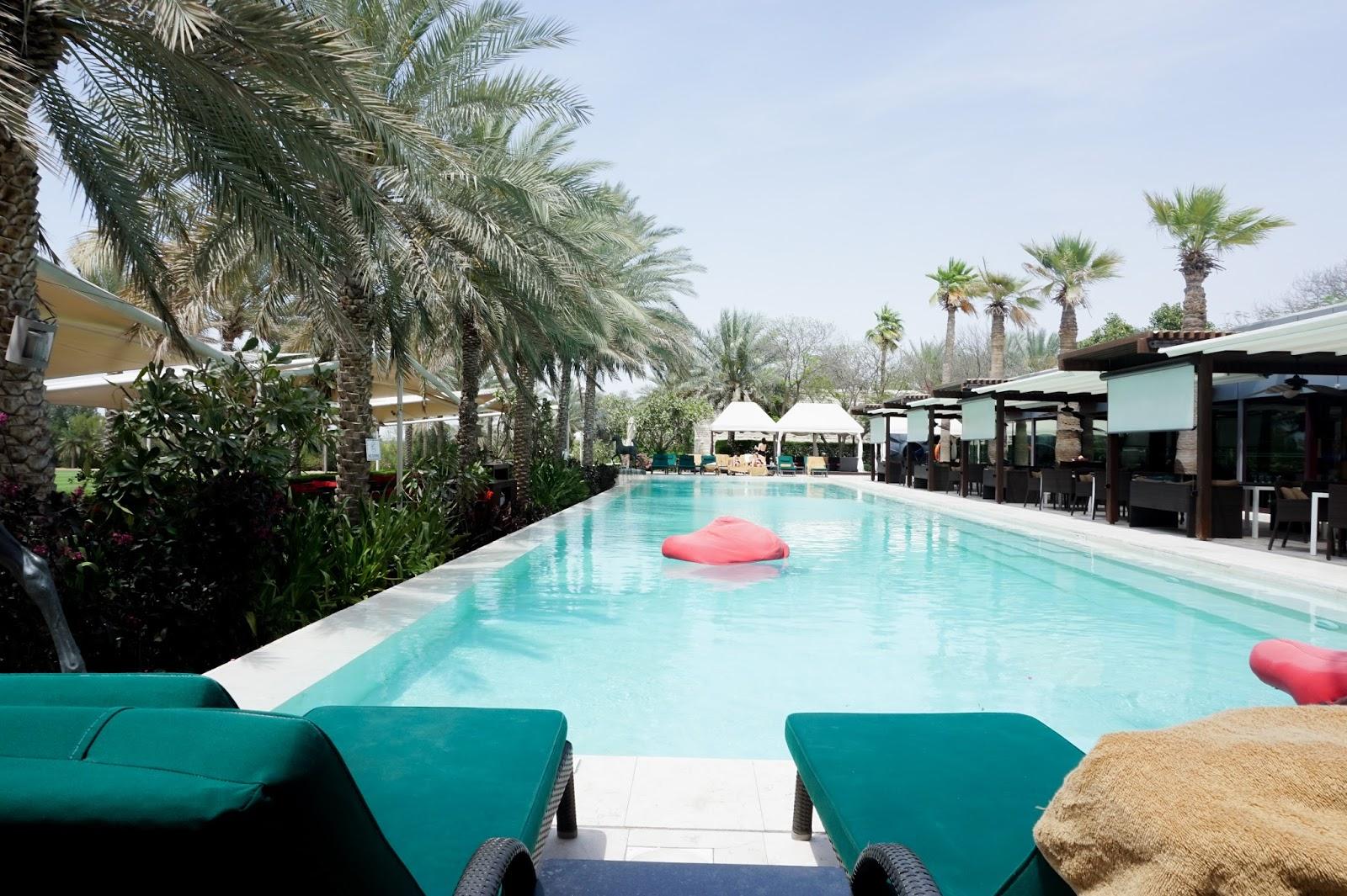 Dubai-wheretostayindubai-hotel-travelblogger