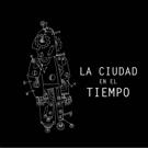 http://es.calameo.com/read/002617799bf4d292cf4c6