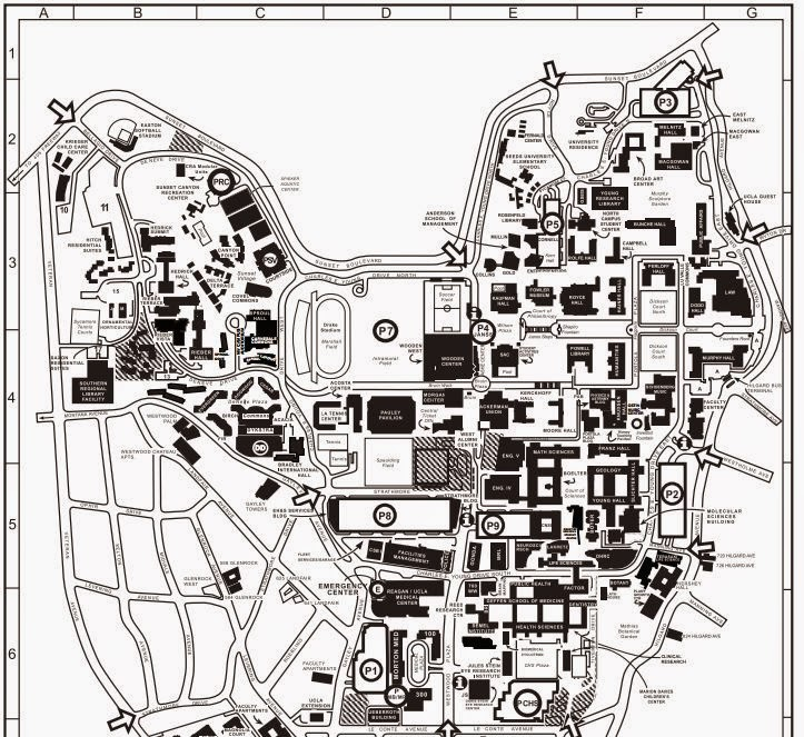Ucla Campus Map Pdf | compressportnederland on ucla mascot, ucla direction map, westwood map, ucla seal, ucla california map, ucla parking lot map, ucla tuition, ucla map pdf, ucla bruins, ucla housing, ucla map and area, campbell hall ucla map, ucla logo, ucla address, ucla residence hall map, ucla pool, ucla school map,