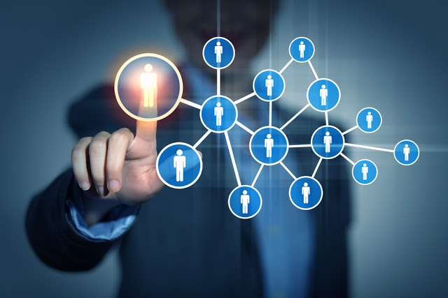 Effective Ways to Increase your job Search chances by 70% With Networking
