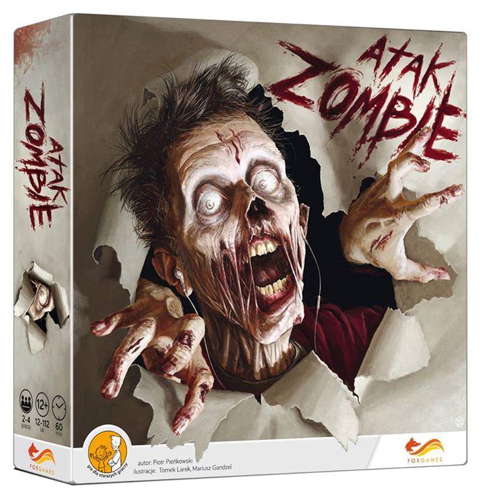 http://planszowki.blogspot.com/2014/12/atak-zombie-recenzja.html