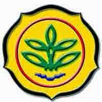 Gambar untuk Pengumuman Hasil Akhir TKB CPNS 2014 Kementerian Pertanian www.pertanian.go.id
