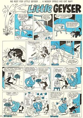 Cor! nº 21, 24 de octubre de 1970