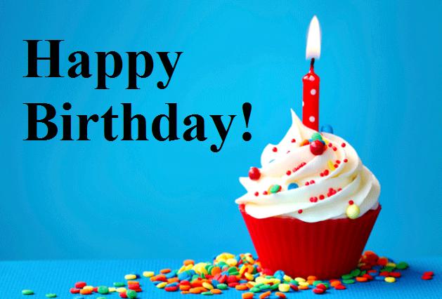 Meine Welt Der Bucher Heute Ist Mein 1 Blog Geburtstag
